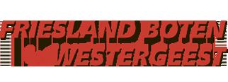 Friesland Boten logo
